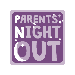 Parents' Night Out @ Kidzu Children's Museum | Chapel Hill | North Carolina | United States