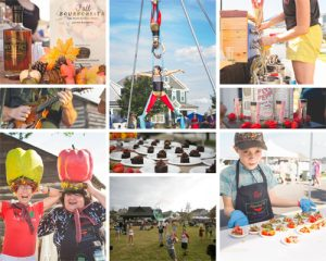 10th Annual Pepper Festival @ Briar Chapel, Great Meadow Park, Chapel Hill, NC | Chapel Hill | North Carolina | United States