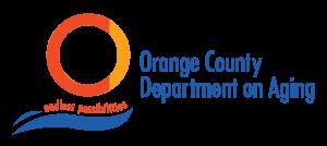Bingo @ Orange Co. Dept. on Aging - Seymour Ctr. | Chapel Hill | North Carolina | United States