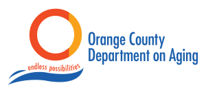A New Look at Grandparenting @ Orange Co. Dept. on Aging - Seymour Ctr. | Chapel Hill | North Carolina | United States